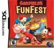 logo Emuladores Garfield's Fun Fest